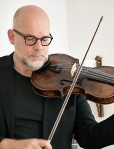 Øyvind Lyngseth